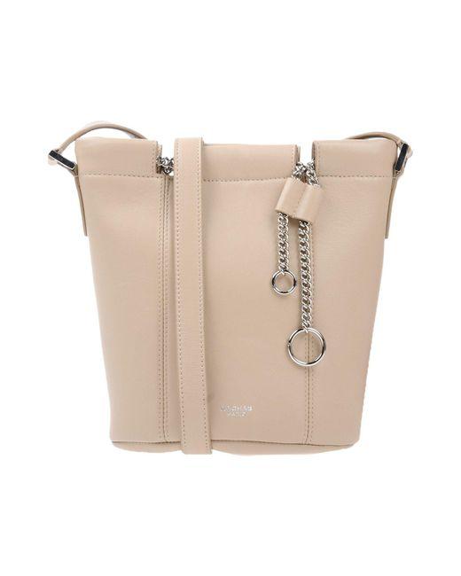 Rochas | Multicolor Cross-body Bags | Lyst