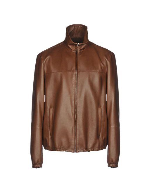 Prada - Multicolor Jacket for Men - Lyst
