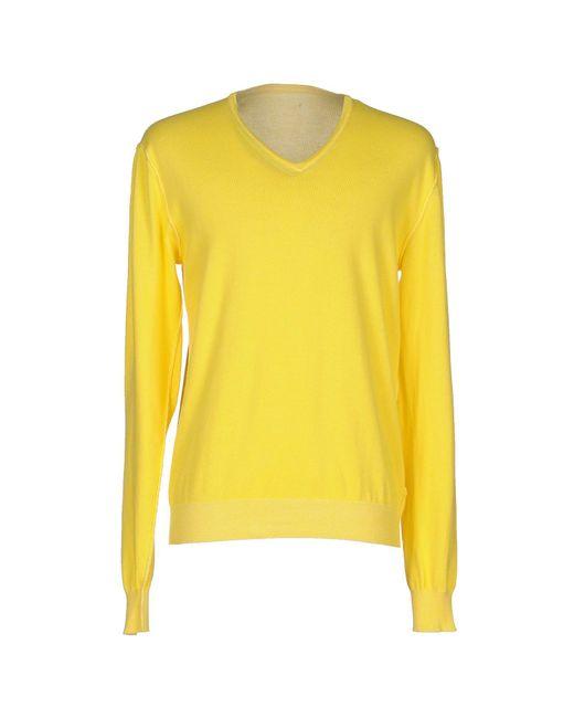 Liu Jo | Multicolor Sweater for Men | Lyst