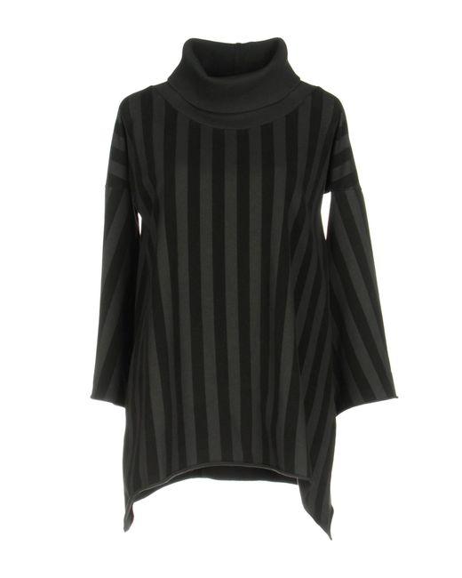 Jijil - Black Sweatshirts - Lyst