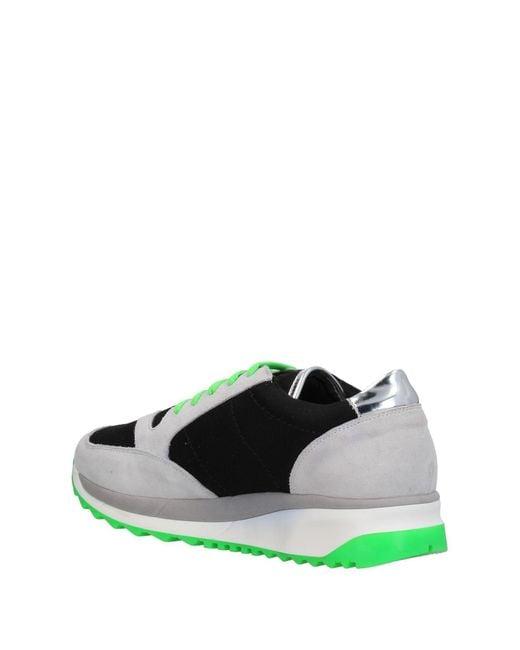 Marella Bas-tops Et Chaussures De Sport CR9FV