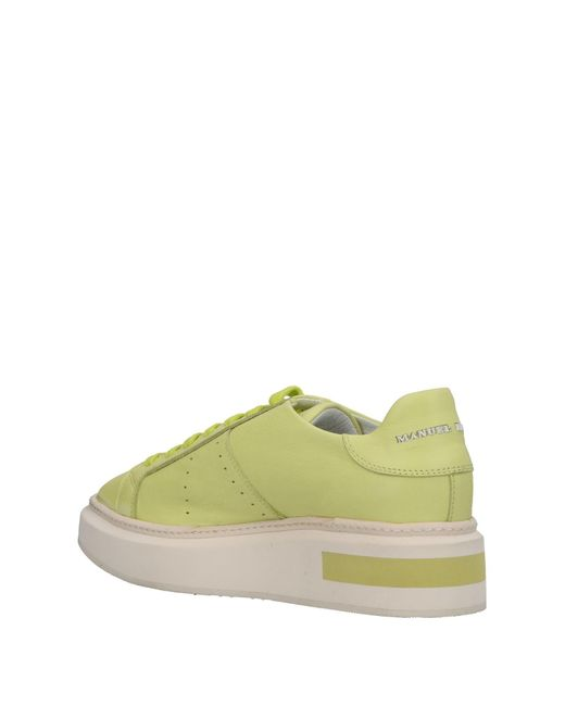 FOOTWEAR - Low-tops & sneakers Paloma Barcel Find Great Online Cheap Explore Discount Best Wholesale Discount Fashion Style Zao0N