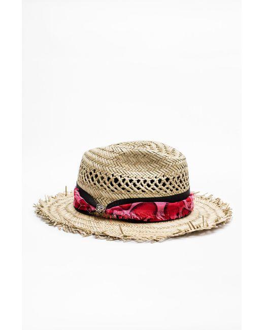 fff70ae5e17 sweden alabama bucket hat sandie top of the world 1245b db9fd  sale zadig  voltaire natural alabama sunset hat a9a6f 6c95a