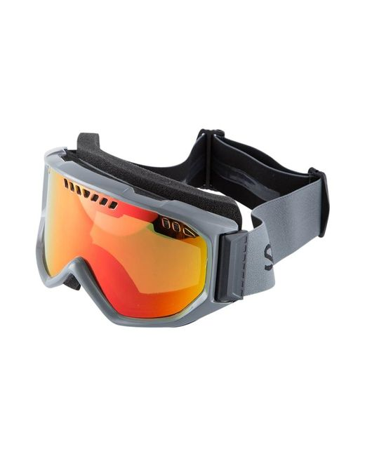 Smith Optics | Gray Scope Pro Ski Goggles | Lyst