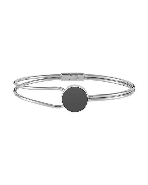 Skagen | Metallic Ellen Bracelet | Lyst
