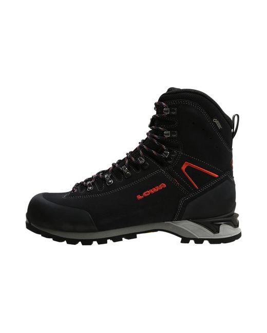 Lowa | Blue Predazzo Gtx Walking Boots for Men | Lyst