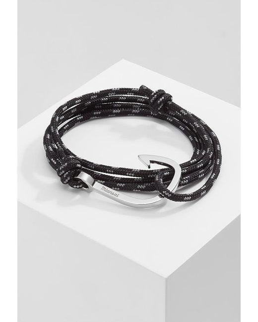 Miansai | Multicolor Hook On Bracelet for Men | Lyst