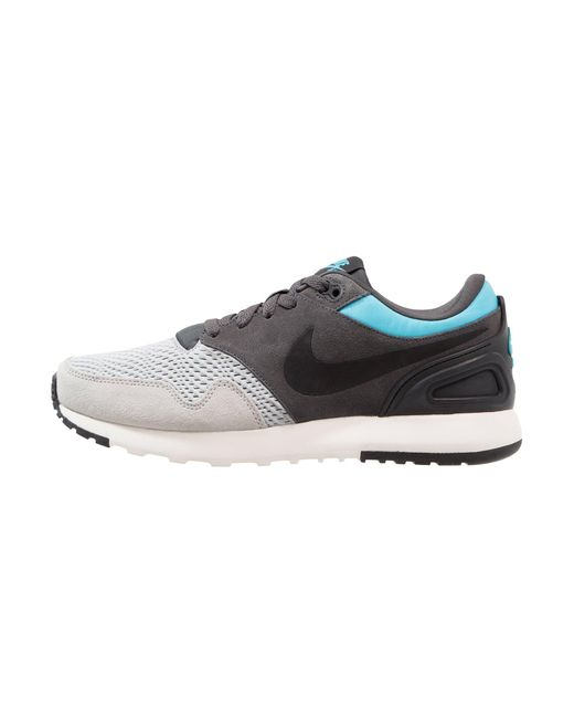 Nike | Gray Air Vibenna Se Trainers for Men | Lyst