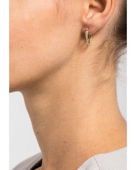 Pilgrim   Multicolor Earrings   Lyst