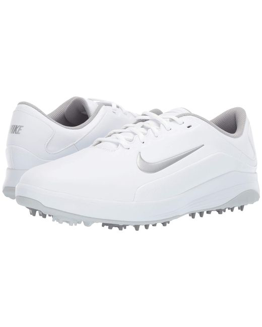 Nike - Vapor (black metallic Cool Grey white pure Platinum) Men s ... f8e153465
