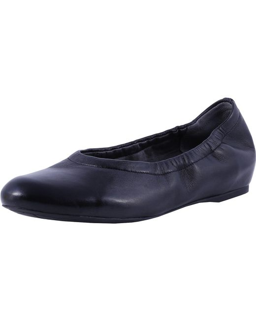 Rockport Total Motion Luxe 20mm Ruche Slip-On 5ASW1S7ix2