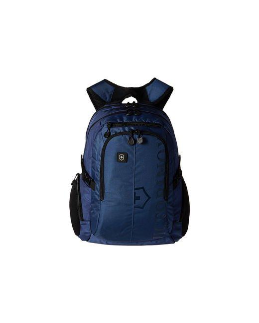 Victorinox - Blue Vx Sport Scout Laptop Backpack for Men - Lyst