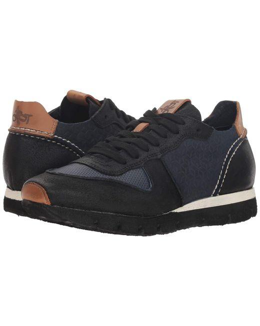 Otbt - Black Snowbird (wine) Women's Shoes - Lyst