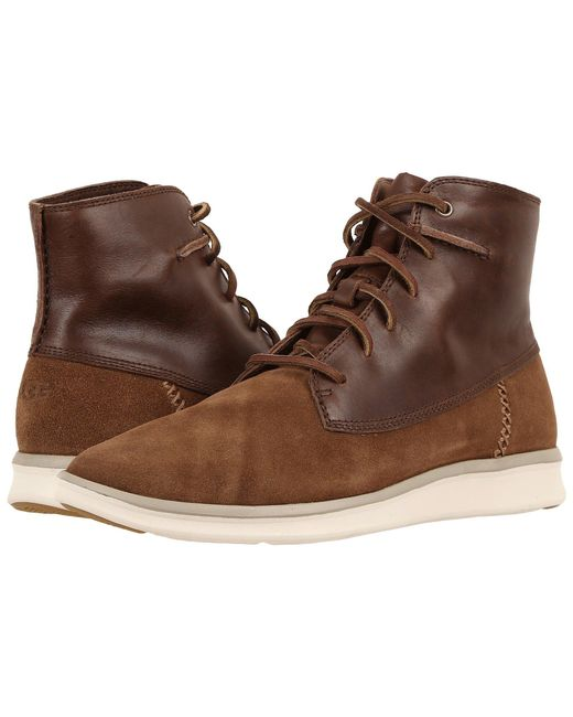 Ugg | Multicolor Lamont for Men | Lyst
