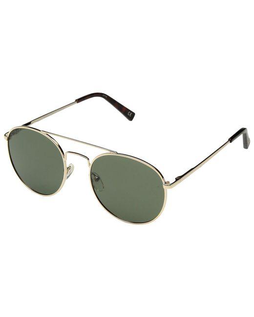 Le Specs - Multicolor Revolution - Lyst