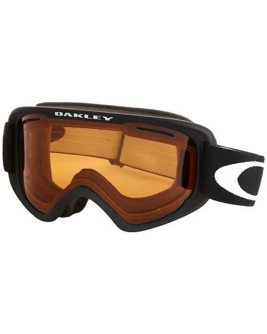 Oakley - Black O2 Xm for Men - Lyst