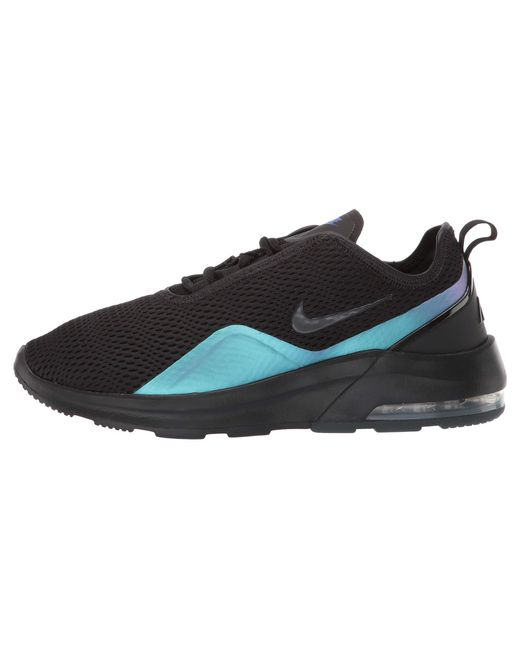 free shipping 7f6b5 1ccf4 ... Nike - Blue Air Max Motion 2 (white laser Orange midnight Navy) ...