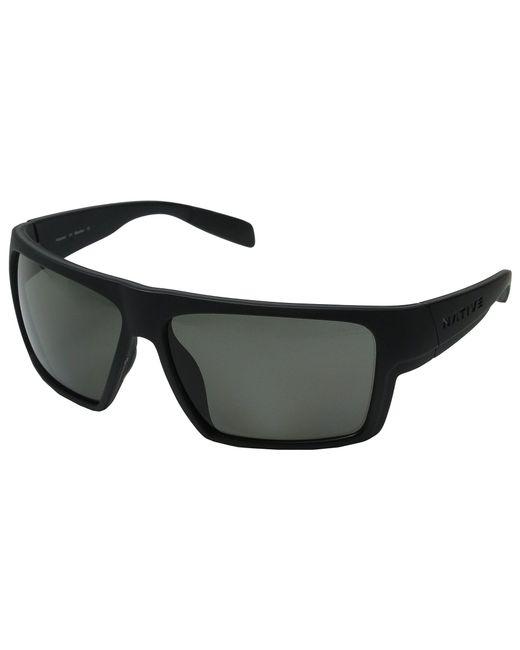 Native Eyewear - Black Eldo for Men - Lyst