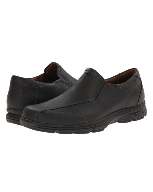 Dunham | Black Revsaber for Men | Lyst