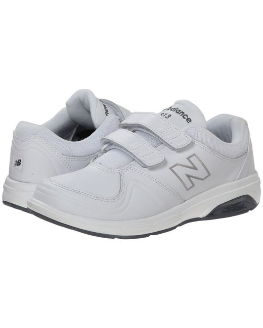 New Balance | White Ww813hv1 | Lyst