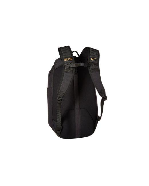 authorized site b6eae 63dc7 nike pro backpack - blogquerotrabalhar.com 275bcebd4c