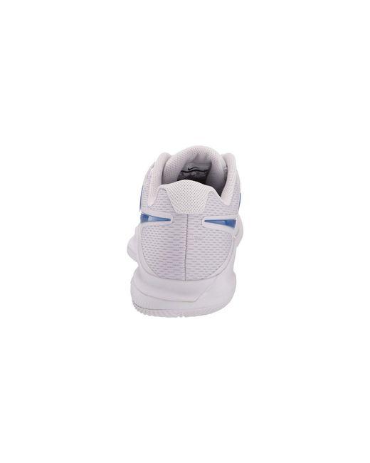 3bccaedc91d3 ... Nike - Gray Air Zoom Vapor X (black white bright Crimson) Men s ...