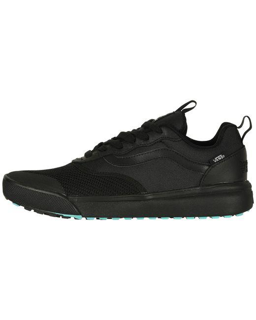 vans mens shoes zappos