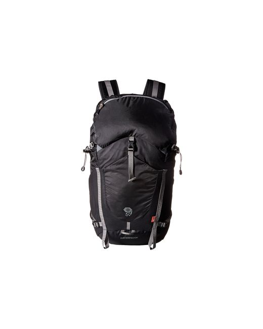 Mountain Hardwear - Black Rainshadowtm 26 Outdry® for Men - Lyst