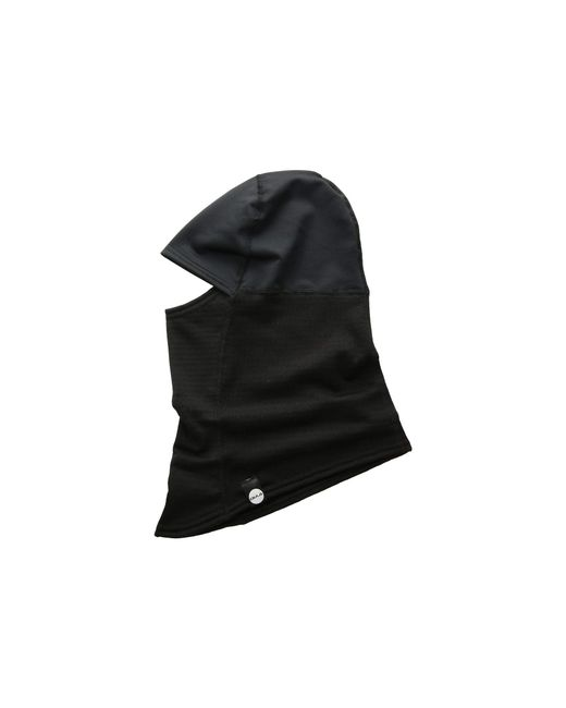Lyst - Bula Hinge Balaclava (black) Knit Hats in Black for Men 4216cf12f42