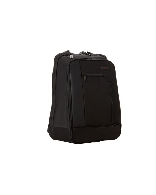 Briggs & Riley - Verb Activate Backpack (black) Backpack Bags - Lyst
