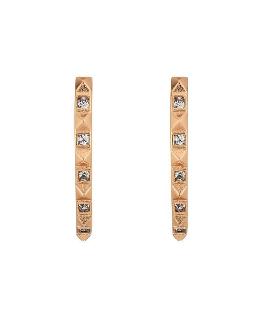 Kendra Scott | Multicolor Zana Earrings | Lyst
