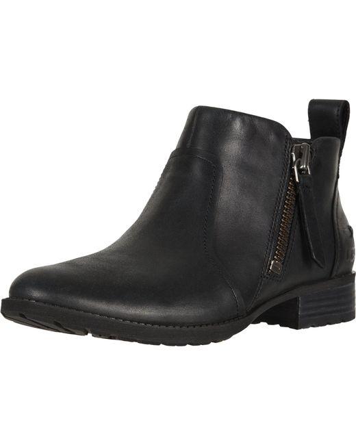 UGG Aureo Boot nWHRt8H