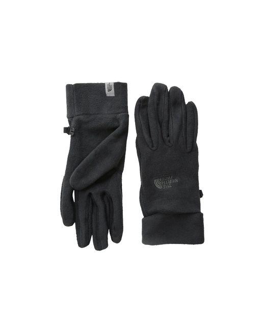 The North Face - Black Men's Tka 100 Glove for Men - Lyst