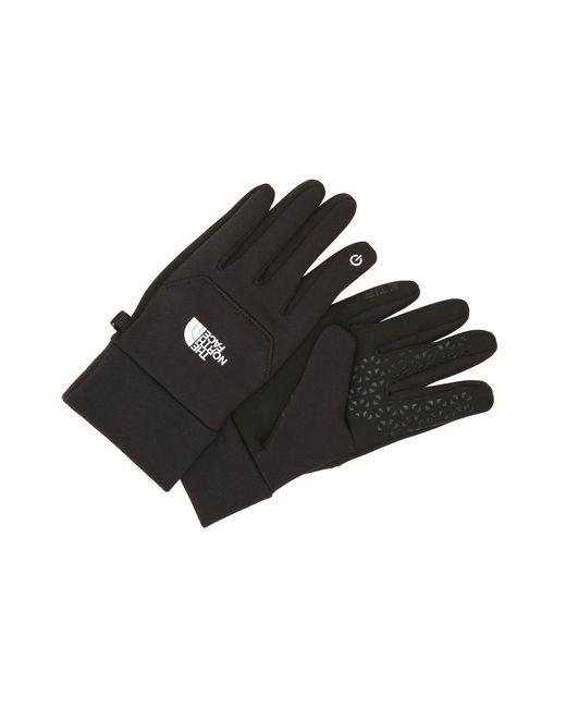 The North Face - Black Etip Glove - Lyst