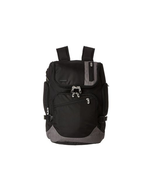 Briggs & Riley - Black Brx - Excursion Backpack - Lyst