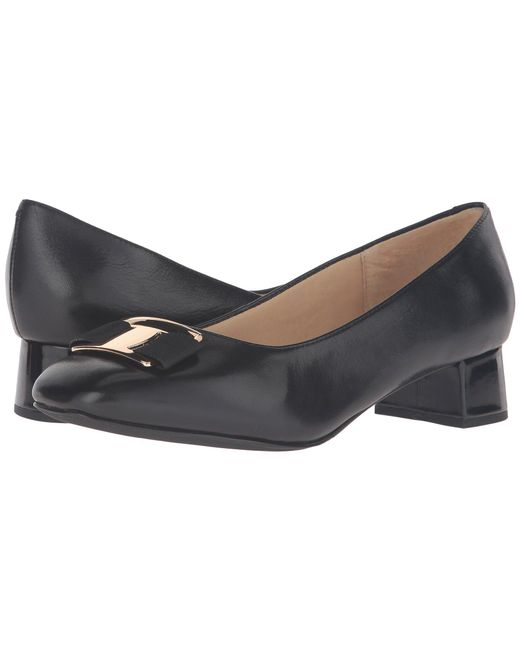 Trotters - Black Louise - Lyst