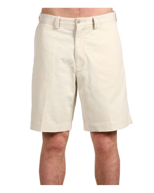 Tommy Bahama | Natural Ashore Thing Short for Men | Lyst