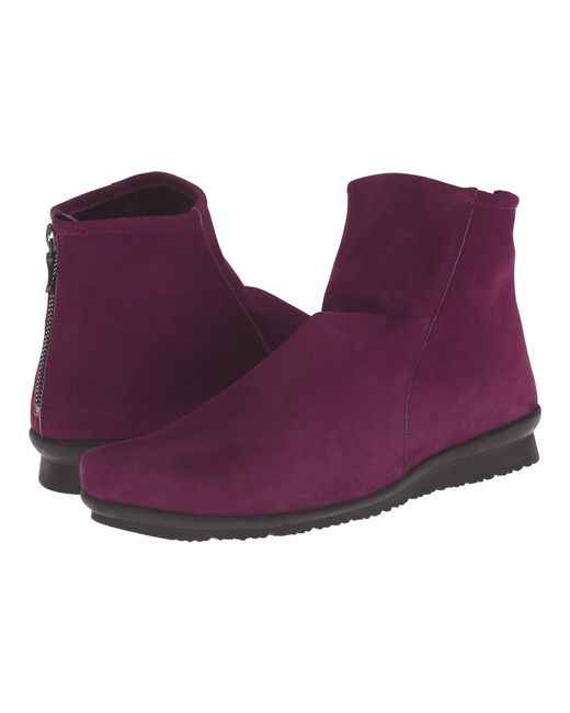 Arche | Purple Baryky | Lyst