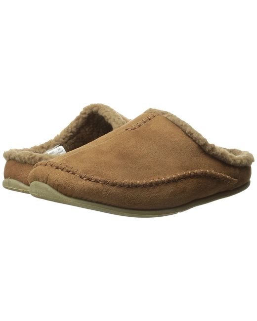 Deer Stags | Brown Nordic for Men | Lyst