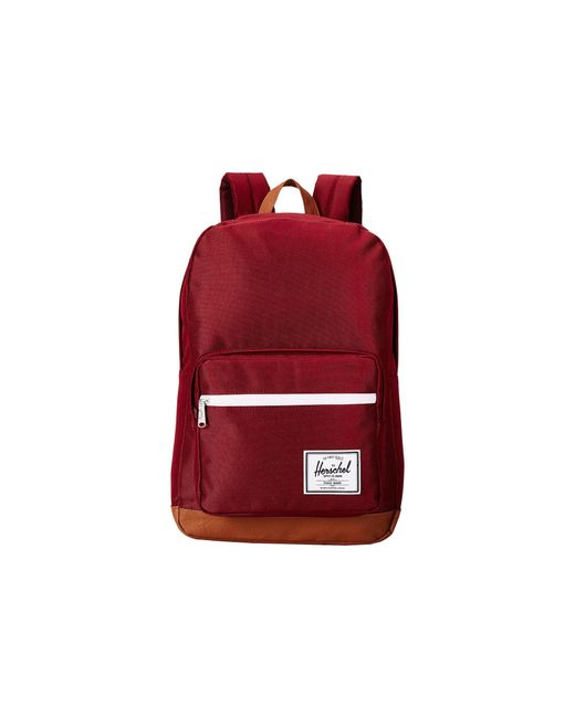 Herschel Supply Co. | Purple Pop Quiz | Lyst