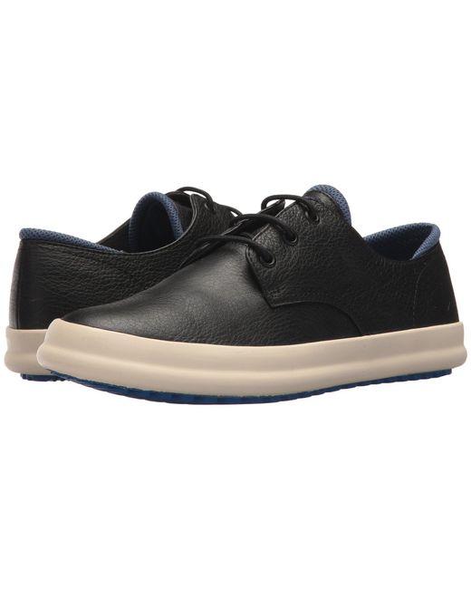 Camper - Chasis - K100280 (black) Men's Shoes for Men - Lyst