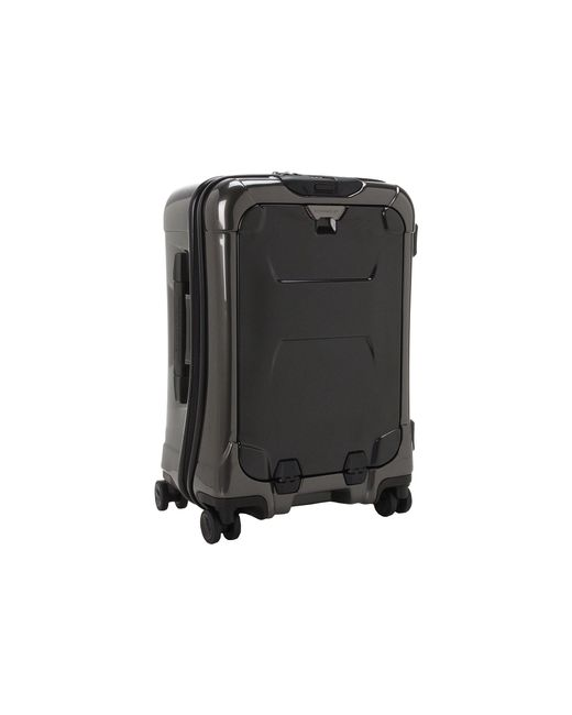 Briggs & Riley | Gray Torqtm International Carry-on Spinner | Lyst