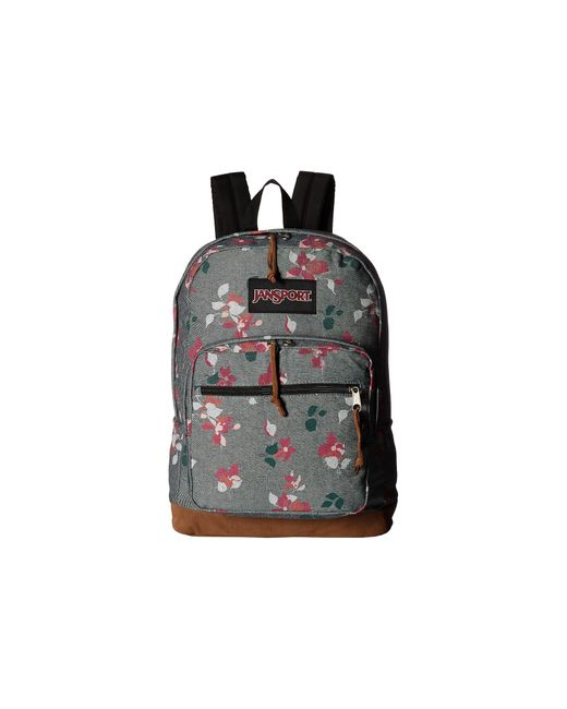 Jansport | Black Right Pack Expressions | Lyst