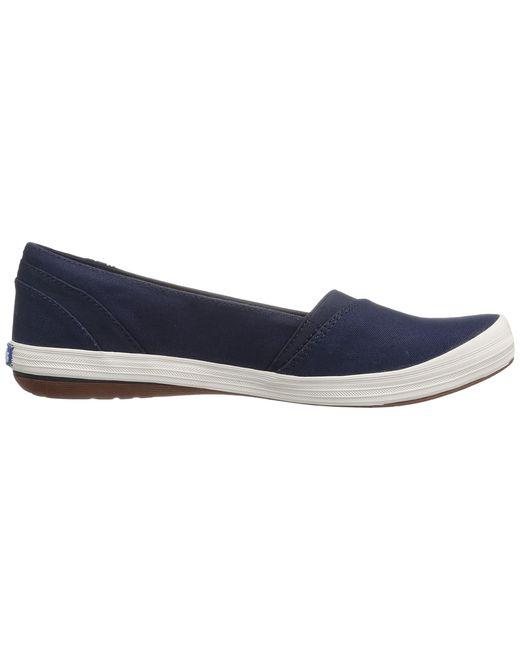 Keds Cali Navy Blue Shoes
