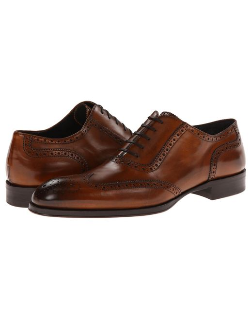 To Boot | Brown Duke for Men | Lyst
