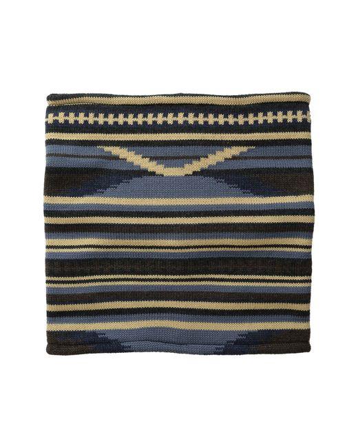 Pendleton | Multicolor Neckwarmer | Lyst