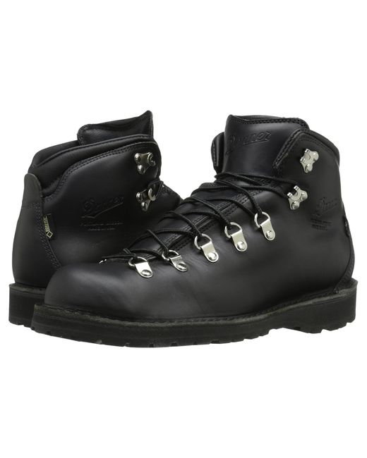 Danner | Black Mountain Pass for Men | Lyst