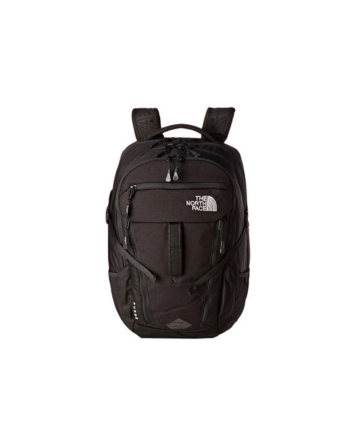 The North Face | Black Women's Surge | Lyst