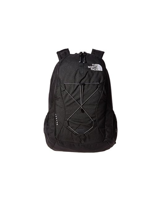 The North Face | Black Women's Jester | Lyst