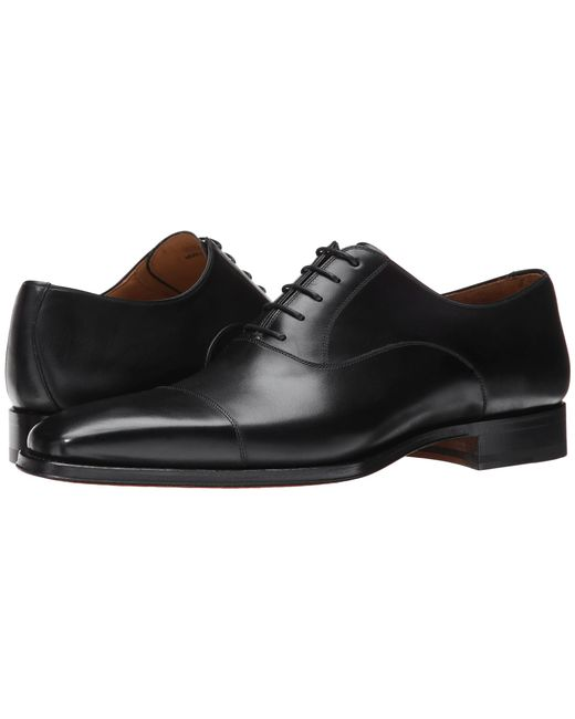 Saks Fifth Avenue | Black Bonete for Men | Lyst